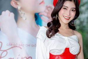 Cô học trò cưng khiến Noo Phước Thịnh phải thốt lên 'bánh bèo tan nát'
