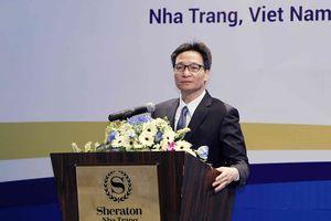 Khai mạc Hội nghị Ban chấp hành Hiệp hội An sinh xã hội ASEAN lần thứ 35