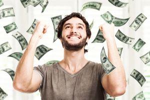 7 cách tiết kiệm tiền dễ dàng