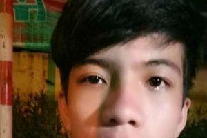Cậu bé bị bắt cóc suốt 10 năm hy vọng tìm lại cha mẹ