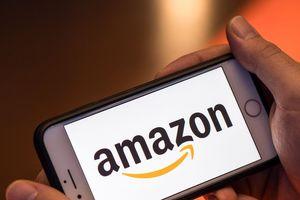 Amazon nên tách ra để bớt bị chính phủ quản lý