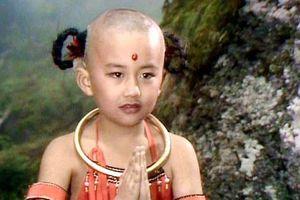 Tại sao 'Hồng Hài Nhi' 'biến mất' khỏi làng giải trí?