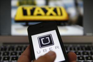 Thị trường taxi công nghệ, cuộc đua đốt tiền của các 'đại gia' chịu chi