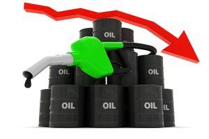 Giá dầu thế giới 18/9: Thị trường có biến, giá dầu đồng loạt giảm mạnh