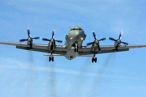 Moscow: Máy bay Nga bị bắn rơi ở Syria, Israel phải chịu trách nhiệm