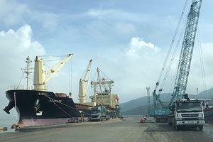 Đăng ký từ năm 2016, vì sao Cảng Quy Nhơn vẫn bị từ chối niêm yết?