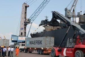 Cổ phần hóa Cảng Quy Nhơn: Phát hiện nhiều sai phạm