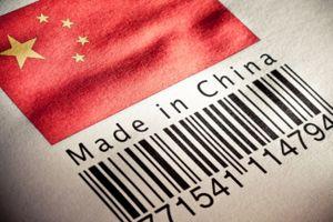 Mỹ, Nhật, EU bắt tay đối phó việc Trung Quốc trợ cấp doanh nghiệp