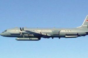 Hé lộ bất ngờ về lực lượng đứng sau vụ máy bay quân sự Nga mất tích ở Syria