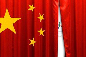 Công cụ tìm kiếm của Google tại Trung Quốc lưu trữ cả số điện thoại người dùng