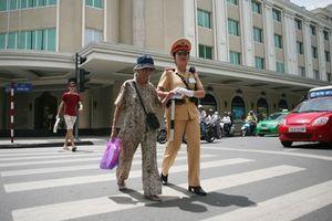 Lùi thời hạn nhận bài dự 2 giải báo chí do Thành ủy Hà Nội tổ chức