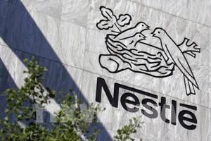 Nestle đồng ý bán mảng bảo hiểm Gerber Life Insurance giá 1,55 tỷ USD