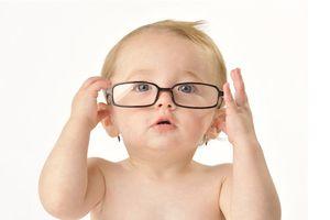 5 phương pháp chữa cận thị cho người không muốn đeo kính