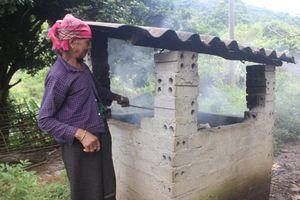 Điện Biên: Hưởng ứng Chiến dịch làm cho Thế giới sạch hơn năm 2018