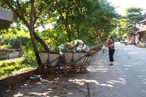 Yên Bái: Nhiều hoạt động hưởng ứng Chiến dịch làm cho Thế giới sạch hơn 2018