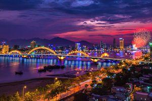 Đà Nẵng: Kiểm soát hoạt động phương tiện thủy nội địa