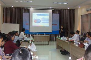 Tọa đàm: 'Thực trạng và giải pháp nâng cao năng lực cạnh tranh của ngành du lịch ở Việt Nam'