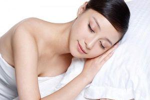 Những điều bạn phải biết về chăm sóc da ban đêm