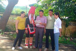 Quảng Ninh: Trợ giúp xã hội và nghề công tác xã hội theo hướng chuyên nghiệp
