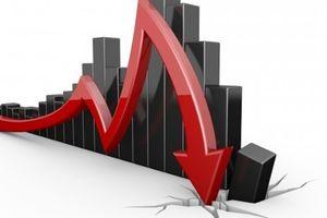 9 tháng: BIDV thu 1 tỷ USD từ phái sinh