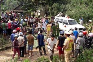 Hai lái xe đã tử vong, vụ tai nạn thảm khốc ở Lai Châu xử lý thế nào?