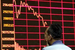 Chuyên gia đoạt giải Nobel kinh tế: Thời kỳ đen tối của chứng khoán sắp đến