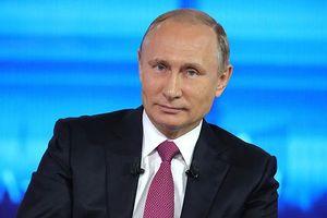 Nga sẽ xây dựng hai lò phản ứng hạt nhân ở Hungary