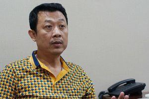 Danh hài Vân Sơn giải quyết tiền lương cho nhân viên khiếu kiện