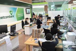 Vietcombank (VCB) bán 53,4 triệu cổ phiếu MBB, không còn là cổ đông lớn của Ngân hàng Quân đội