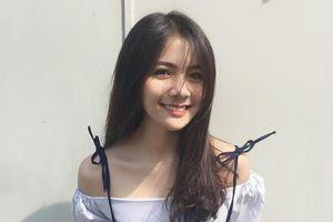 4 cô gái bằng tuổi Hoa hậu Trần Tiểu Vy xinh đẹp và nổi bật