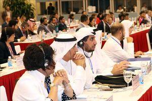 Đại hội ASOSAI 14: Kiểm toán môi trường vì sự phát triển bền vững