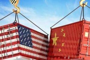 Chiến tranh thương mại Mỹ - Trung: Việt Nam hưởng lợi gì?