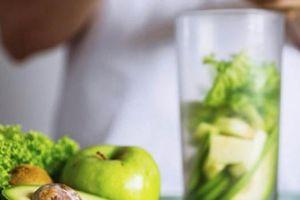 7 thực phẩm càng ăn càng trẻ trung hơn tuổi thật