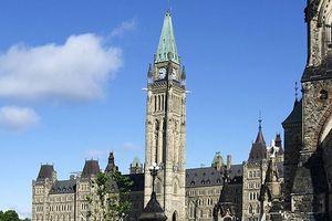 Canada thúc đẩy tiến trình phê chuẩn CPTPP