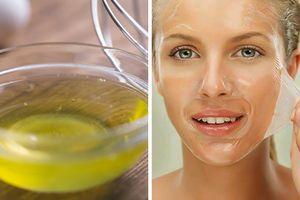 10 'bí kíp' giúp khuôn mặt trẻ trung hơn tuổi thật