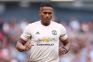 Lý do bất ngờ khiến Valencia vắng mặt trận Young Boys - M.U