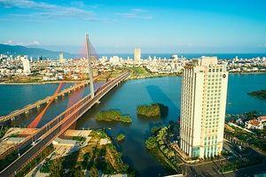 Thời tiết ngày 19/9: Đà Nẵng ngày nắng đẹp