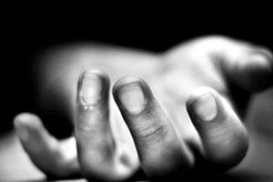 Nguyên nhân xót xa khiến đôi nam nữ ở Thanh Hóa tự tử trong nhà nghỉ?