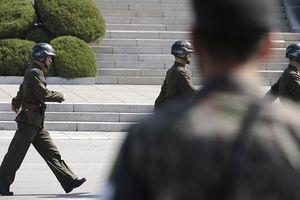 Tiến bộ vượt bậc tại Thượng đỉnh Liên Triều