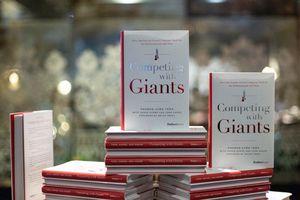 3 cuốn sách nên đọc về trải nghiệm của doanh nhân