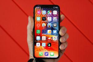 iOS 12 mang đến thay đổi đáng kể nào cho camera của iPhone?
