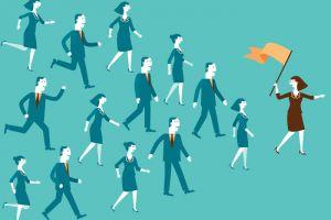 Đẩy mạnh bồi dưỡng cán bộ, công chức, viên chức trước khi bổ nhiệm chức vụ lãnh đạo, quản lý