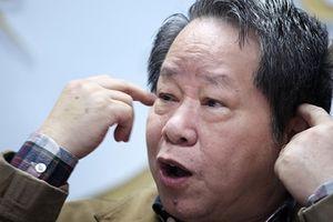 Cách mạng 4.0 ở Việt Nam là một cuộc cách mạng chạy theo các yếu tố tích cực trên thế giới