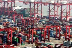 Donald Trump tới tấp ra đòn chiến tranh thương mại, kinh tế Trung Quốc hiện rất bi đát