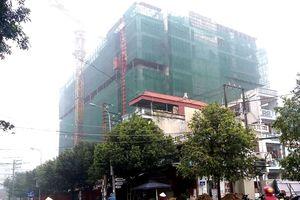 Tranh chấp tại Dự án Great Dragon Hotel (Thanh Hóa): Bác đơn kháng cáo của nhà thầu