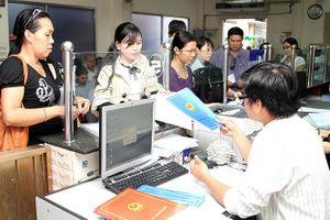 Hợp tác với Nhật Bản cải thiện môi trường kinh doanh