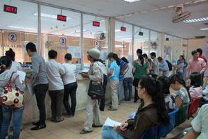 Hướng dẫn tính trợ cấp thất nghiệp với trường hợp cụ thể?