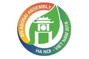 ASOSAI 14: 'Kiểm toán môi trường vì sự phát triển bền vững'