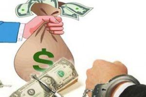 Gần 20 năm quy định tội rửa tiền: Số vụ xét xử mới đếm trên đầu ngón tay