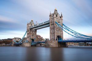 Phát hiện dấu vết của một lục địa mất tích ở Anh